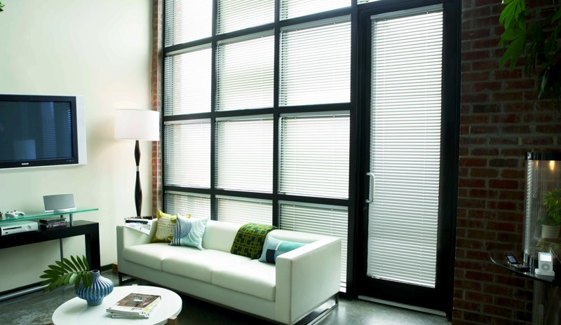 Custom Window Blinds Sunburst Shutters Phoenix