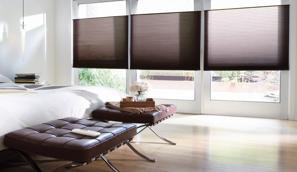 Window Blinds And Shades Sunburst Shutters Phoenix