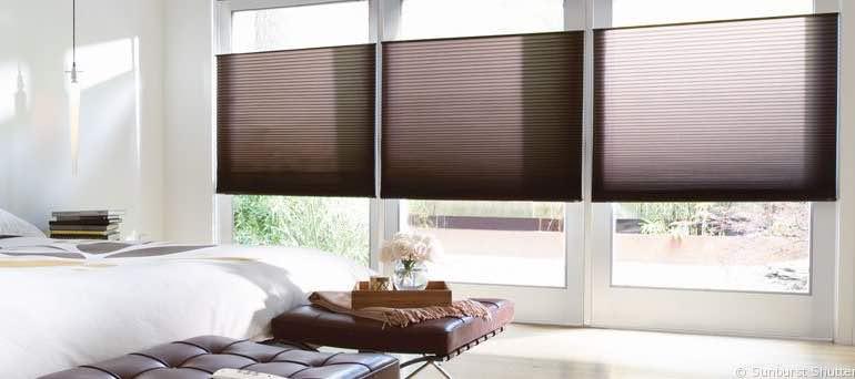 Window Treatments For High Ceiling Windows In Phoenix