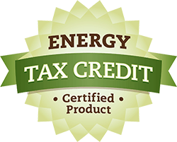2015 energy tax credit for shutters in Phoenix, AZ
