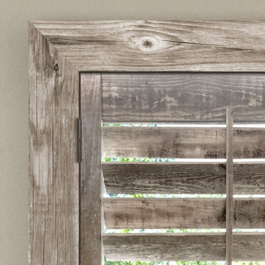 Reclaimed shutters for sale