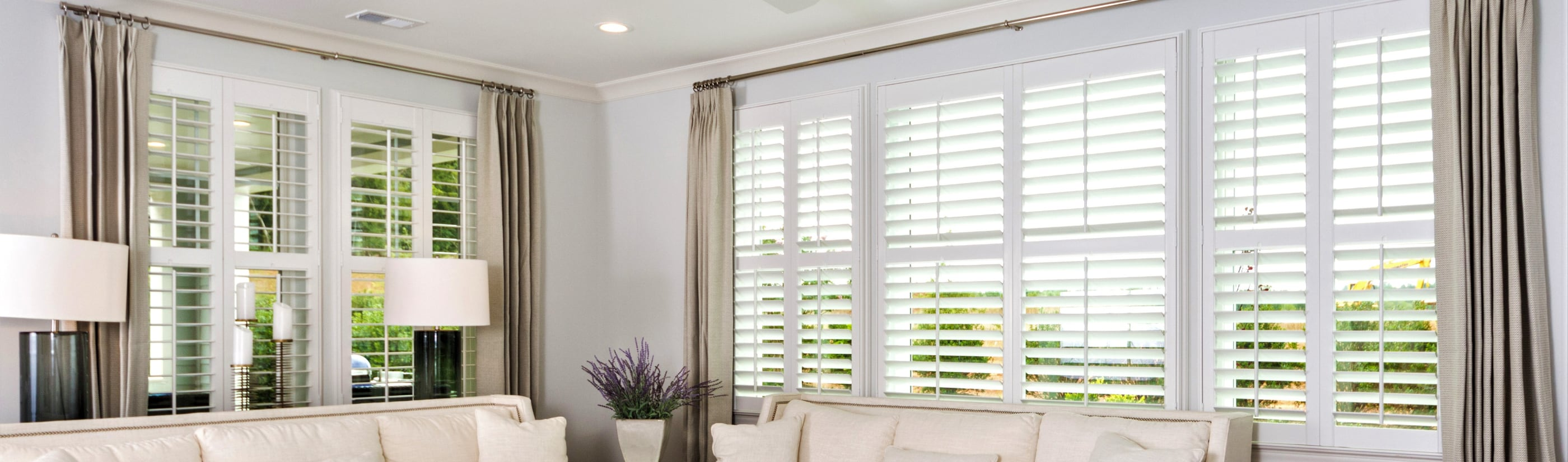 Polywood Shutters Paints In Phoenix